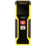 Stanley TLM65 Afstandsmeter 20m