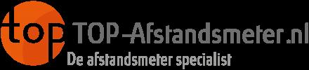 TOP-Afstandsmeter.nl - Dé afstandsmeter specialist!