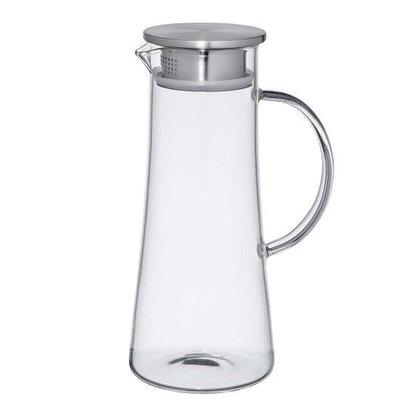 Agatha's Bester Glazen kan 'Glossy' - 1.2 L