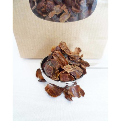 Cascara thee - koffiebes thee