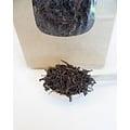 Van Bruggen Thee Assam GFOP Thowra - Zwarte thee