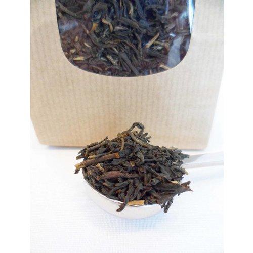 Van Bruggen Thee China Black Golden Yunnan - Zwarte thee