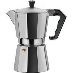 Morosina espressomaker