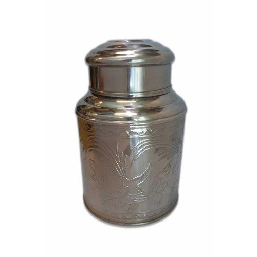 Chinees Theeblik (small, 500 gram)