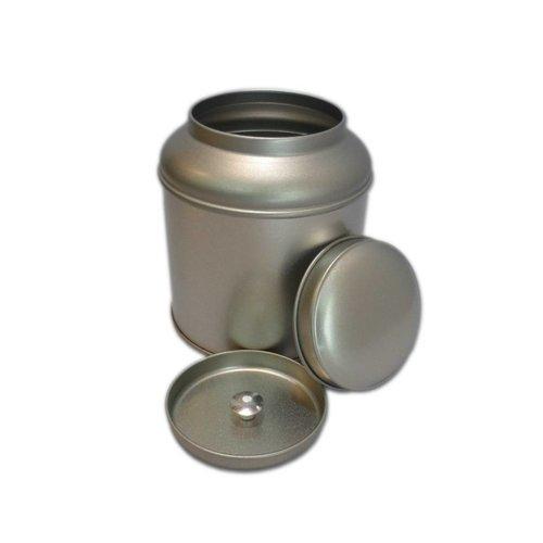 Van Bruggen Thee Pieten thee - Groene thee