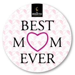 'Best MoM ever'cadeaupakket