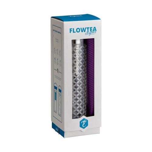 Flow Tea Thermosfles FlowTea 'My-Lin'