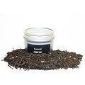 Van Bruggen Thee Kaneelthee - Zwarte thee