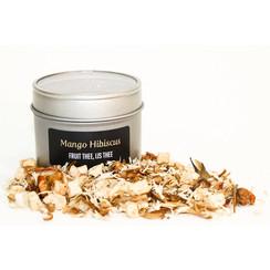 Mango Hibiscus