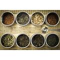 Van Bruggen Thee Gemberthee - Zwarte thee
