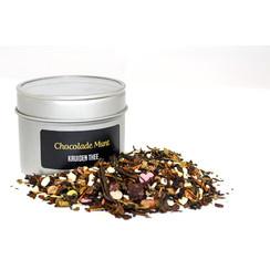 Chocolade Munt