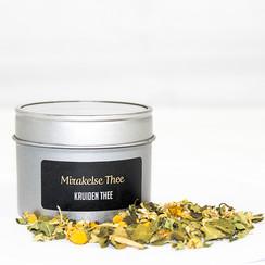 Mirakelse thee