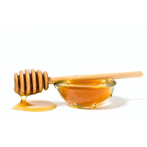 Roerstokje honing