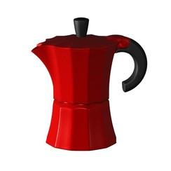 Morosina Espressomaker (op=op)