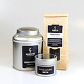 van Bruggen thee Rwanda OP Rukeri zwarte losse thee