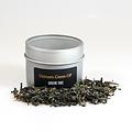 van Bruggen thee Vietnam Green OP groene losse thee