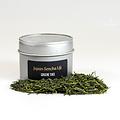 van Bruggen thee Japan Sencha Uji groene losse thee