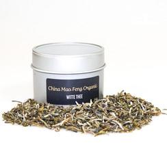 China Mao Feng Organic