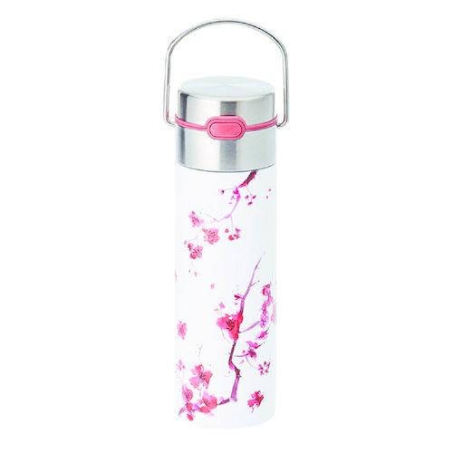 Eigenart Leeza Drinkfles Cherry Blossom 500ml