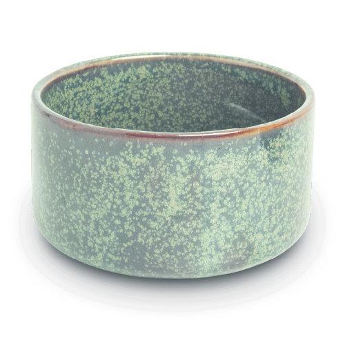 van Bruggen thee Matcha bowl