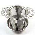 van Bruggen thee Moederdag cadeau set van 3