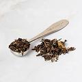 van Bruggen thee Vietnam Oriental Beauty Oolong
