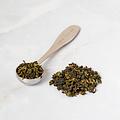 van Bruggen thee China Ti Kuan Yin Oolong losse thee