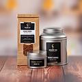 van Bruggen thee Rooibos caramel