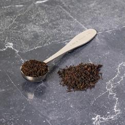 Japan Organic Black tea Benifuki