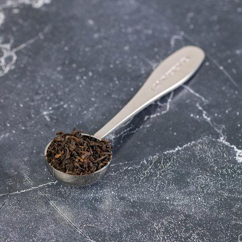 van Bruggen thee China Pu-Erh Yunnan