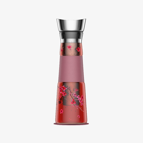 EigenArt Eve karaf  Cherry blossom