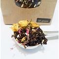 Van Bruggen Thee Chocolade Truffel - Zwarte thee