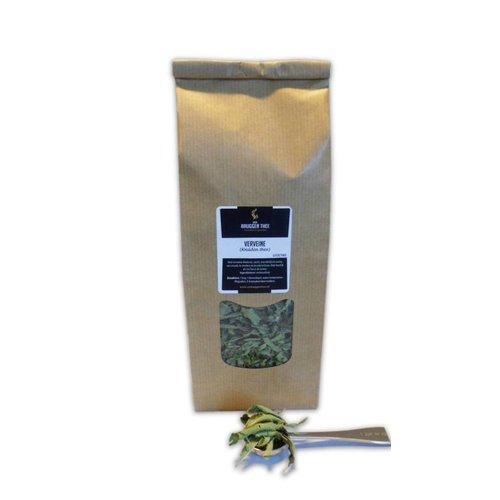 Van Bruggen Thee Verveine of citroenverbena thee kopen