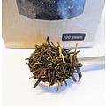 Van Bruggen Thee Groene Jasmijnthee - Groene thee