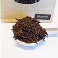 Van Bruggen Thee Zwarte thee