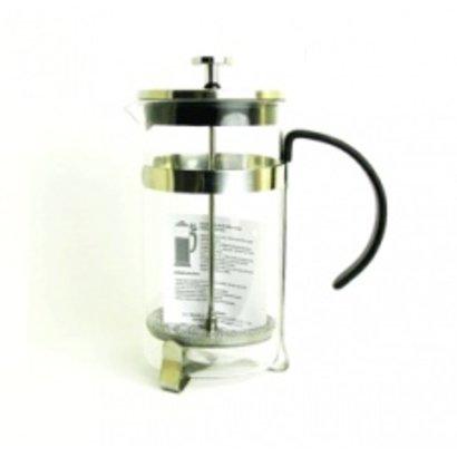 Doordrukpot 0,6 liter