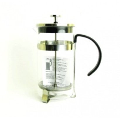 Doordrukpot 0,35 liter