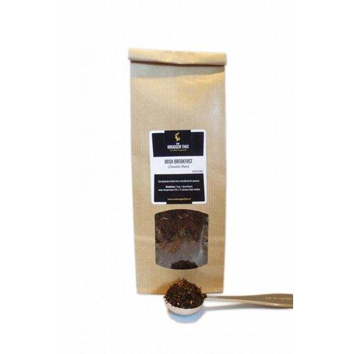 Van Bruggen Thee Irish Breakfast - Losse zwarte thee