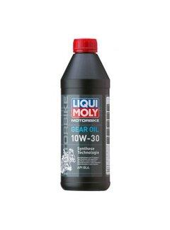Liqui Moly Motorbike Gear Oil 10W-30