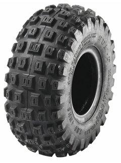 Sunf Reifen A-013 3.00-4 4PR