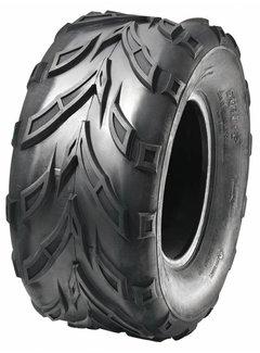 Sunf Reifen A-004 145/70-6 18F 4PR E#