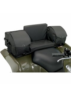 Moose Utility Ridgetop Rear Rack Bag
