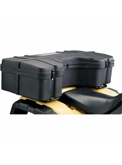 Moose Utility Rear Koffer Trunk Cargo Box