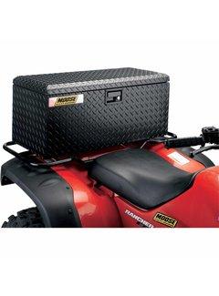 Moose Utility Rear Aluminium Koffer