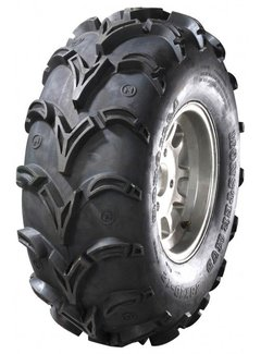 Sunf A-050 27x10-12 6PR Monster Mud NHS