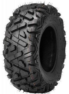 Wanda Tires P350 26x11-12 55J 6PR E#