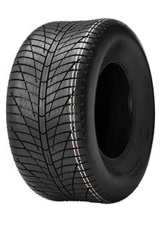 Wanda Tires P354 25x10-12 45N 4PR E#