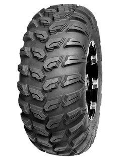 Wanda Tires P3035 25x10-12 6PR TL