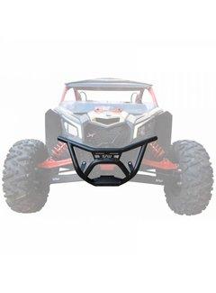 XRW Can Am X3 XRS  FRONT BUMPER BR14