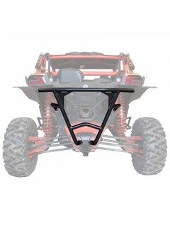 XRW Can Am X3 XRS  BACK BUMPER BR16